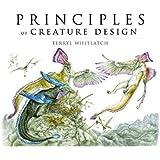 The Science of Creature Design