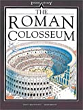 The Roman Colosseum (Inside Stories) (0872262758) by Macdonald, Fiona