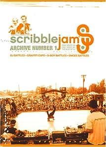 Various - Scribble Jam - Volume 2
