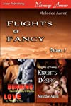 Flights of Fancy, Volume 1