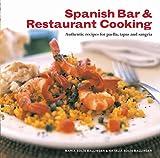 Spanish Bar ..