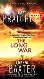 The Long War (Long Earth)