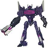 Transformers Generations Fall Of Cybertron Shockwave