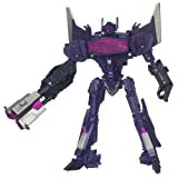 �ȥ�󥹥ե����ޡ� Fall of Cybertron SHOCKWAVE /����å���������...