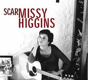 Image of Missy Higgins