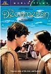 The Decameron (Widescreen)