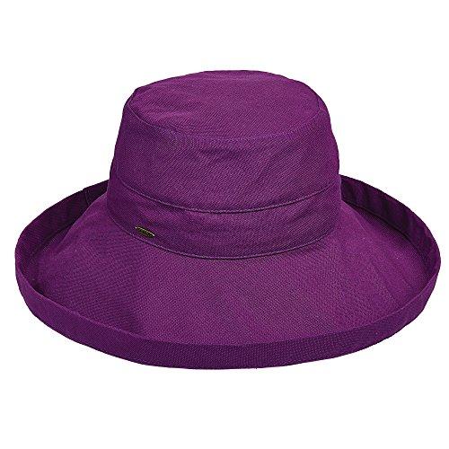 scala-femmes-lc399-chapeau-anti-uv-de-raisin-violet-taille-unique