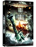 War of the Worlds - Final Invasion