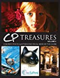 CP Treasures, Volume II: Masterworks from Around the Globe