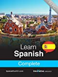 Product B006IYOZ0I - Product title Learn Spanish - Complete Audio Course [Download]