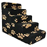 by Best Pet Supplies, Inc. (38)Buy new:  $120.00  $105.47 4 used & new from $80.52