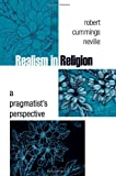 Realism in Religion: A Pragmatists Perspective