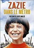 """Afficher """"Zazie dans le métro"""""""