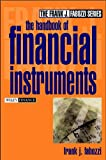 img - for The Handbook of Financial Instruments book / textbook / text book