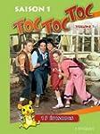 Toc Toc Toc: Saison 1 Volume 1 (3 DVD...