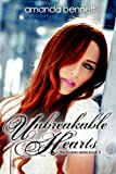 Unbreakable Hearts (Broken Series #3)
