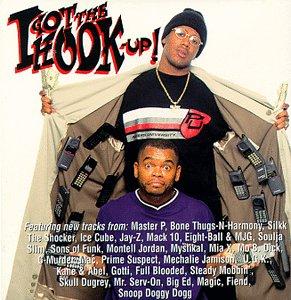 Master P - I Got The Hook-up - Zortam Music