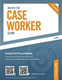 Master the Case Worker Exam (Arco Master the Case Worker Exam)