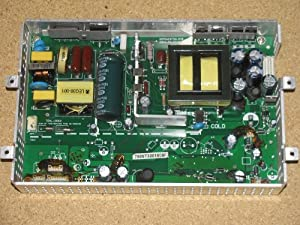 Astar 7506T3201008F Power Supply