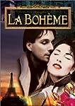Puccini - La Boheme / Baz Luhrmann, T...