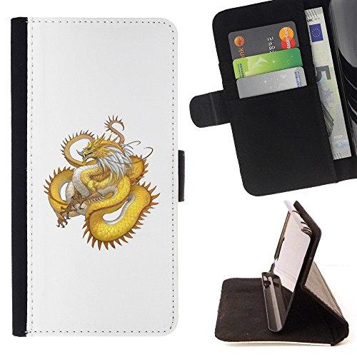 cuir-portefeuille-housse-telephone-portable-etui-pour-leather-wallet-protective-case-for-lenovo-moto