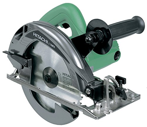 hitachi-c7mfa-kreissage-handkreissage-190-mm-1010-watt