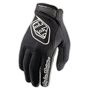Troy Lee Designs Gants Air Enfant Noir 2013