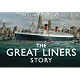 The Great Liners Story (Story series)