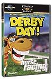 Derby Day: Interactive [DVD]