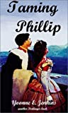 img - for Taming Phillip book / textbook / text book