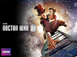 Doctor Who - Matt Smith Specials [HD]