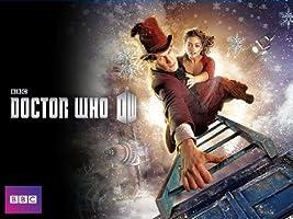 Doctor Who - Matt Smith Specials [HD]