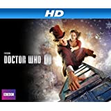 Doctor Who - Matt Smith Specials [HD] ~ Matt Smith