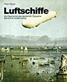 Luftschiffe. (3763759514) by Peter Meyer