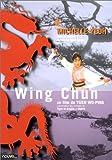 echange, troc Wing Chun