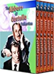 5pc Box:Abbott & Costello Come