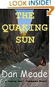 The Quaking Sun