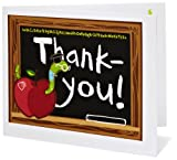 Amazon-Gift-Card---Print---Thank-You-Teacher-Chalkboard