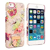 Ted Baker London 4.7inch iPhone 6 Case iPhone 6 4.7