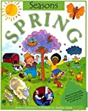 Spring (Seasons (Chrysalis Education))