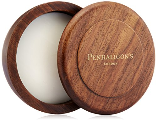 penhaligons-bayolea-shaving-soap-in-wooden-bowl-100-g