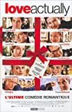 echange, troc Love Actually [VHS]
