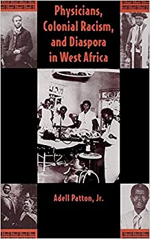 a review of the article western imperialism and racism Need writing western imperialism and racism essay use our paper writing services or get access to database of 620 free essays samples about western imperialism and racism.