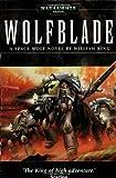 Wolfblade (Warhammer 40,000: Space Wolf)