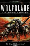 img - for Wolfblade (Warhammer 40,000 Novels) book / textbook / text book