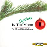 echange, troc Glenn Miller - In the Christmas Mood