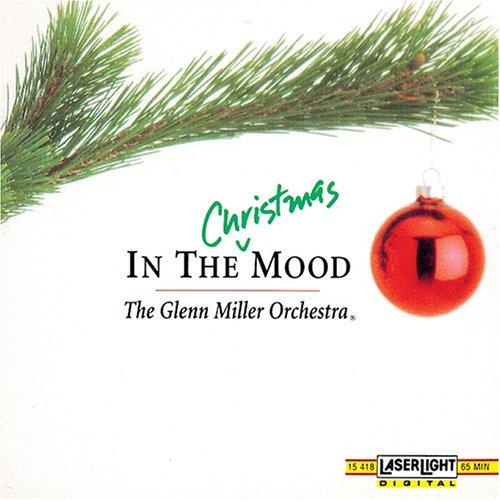 GLENN MILLER - The Golden Years_ 1938-1942 - Zortam Music