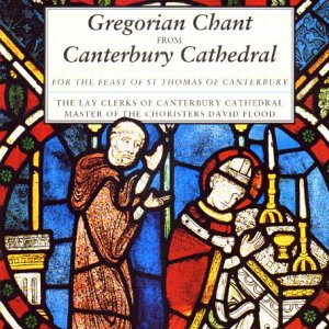 the quality of gentillesse of the clerk in geoffrey chaucers the canterbury tales The canterbury tales: general prologue & frame story by geoffrey chaucer   the narrator tempers his satire of the clerk by also telling us that he diligently.
