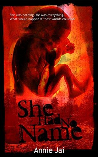 She Had No Name by Annie Jai ebook deal