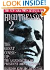 High Treason 2 (No. 2)